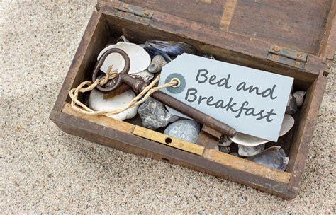 bed and breakfast fior di loto rimini vicino al mare
