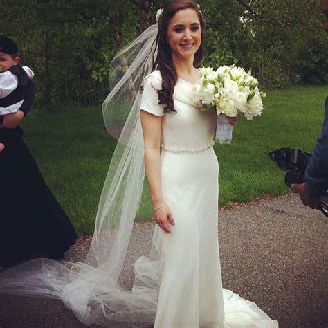 online get cheap inspire wedding aliexpress com alibaba