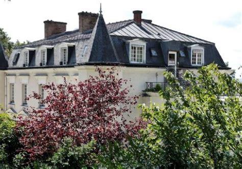 Maison De Retraite Cormeilles En Parisis 2650 by Ehpad Maison De Famille La Chataigneraie 224 Cormeilles En