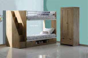 image white bedroom furniture cool bunk beds with slide