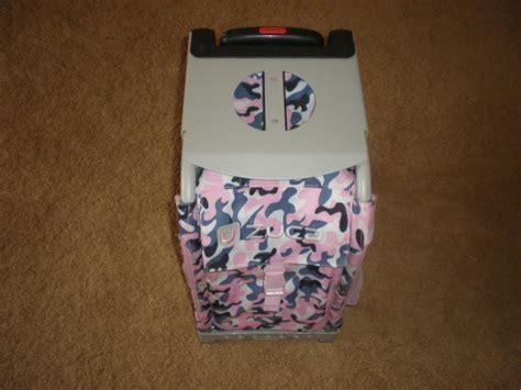 zuca design contest used zuca bag for sale classifieds