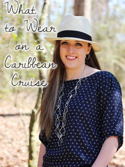 ladies caribbean cruise outfits cruise couture what to wear on your caribbean cruise