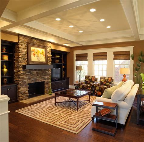remodeled living rooms remodeling living room how to start with homesfeed