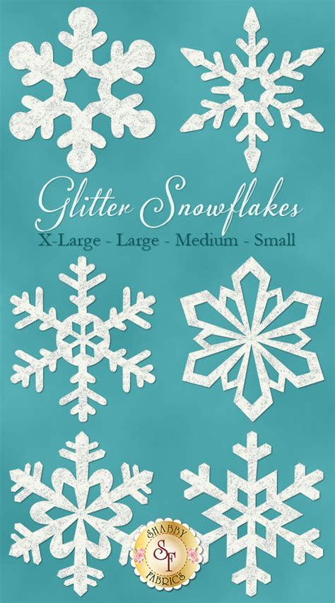 shabby fabrics snowflake 28 images the shabby a quilting blog by shabby fabrics favorite