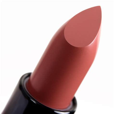 Berkualitas Inez Glow Matte Lipstick 07 Plum 3 5gr latte matte lipstick review swatches