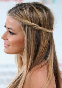 electra hair color electra hairstyles haircut with twist