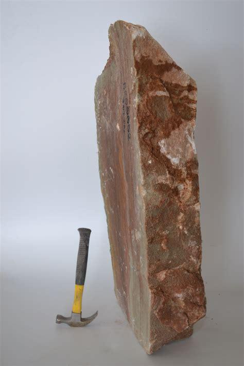 tigereye alabaster check  alpine gems virtual rockyard   sculpting  carving