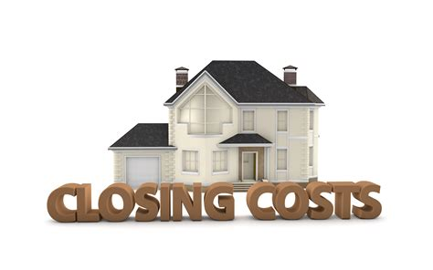 house closing costs what home selling closing costs should you expect in northern virginia
