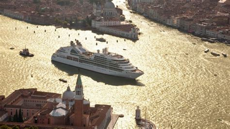 whatever floats your boat america best cruise destinations to experience culture latest