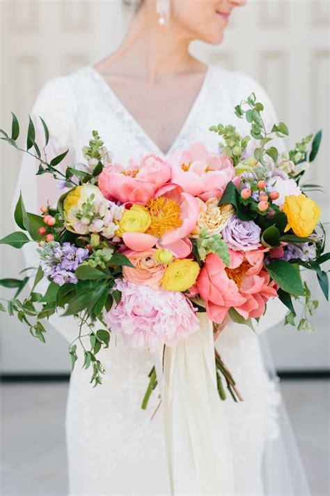 Wedding Bouquet Utah by Calie 187 Wedding Flowers Utah