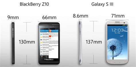 Jelly Bb Z10 Bb Z10 samsung galaxy s3 vs blackberry z10 android zone