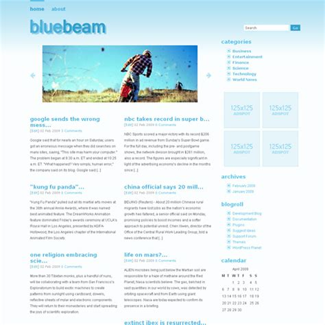 Bluebeam Form Templates