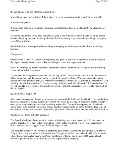 Forensic Analyst Cover Letter by Forensic Analyst Cover Letter Clinical Research Associate Resume Slehtml Template Pet Care