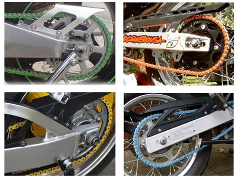 Motorrad Anderes Ritzel by Empfehlung Kettensatz Versysforum