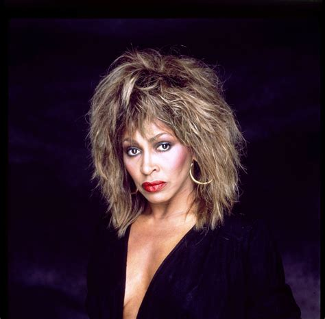 tina turner chatter busy tina turner quotes