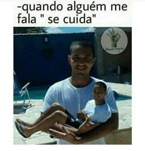 quando se recebe dissidio 2016 quando algu 233 m me fala se cuida pt br brazilian
