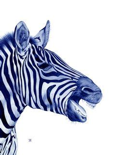 zebra tattoo pen 1000 images about pen pencil and ink artworks on