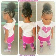 Princes 3in1 Af how to style single braids and photos of different