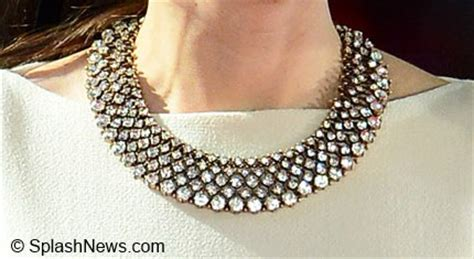 Tas Zara Pendant Original duchess kate william and kate attend mandela premi 232 re nelson mandela passes away