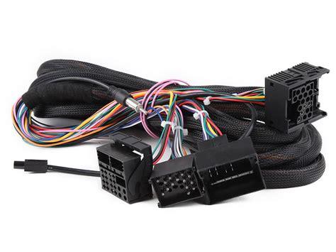 e46 bmw 17 pin wiring wiring diagrams