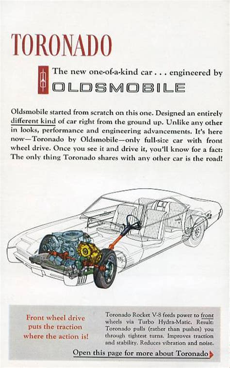 how to download repair manuals 1992 oldsmobile toronado engine control service manual 1966 oldsmobile toronado owners manual free 1966 olds cd shop and body manual