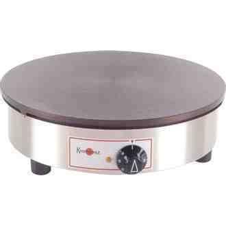 Cyprus Tea Coffee Maker Water Boiler 20 Ltr Pemanas Air Kopi Teh electric catering equipment hire cupboard hire bain