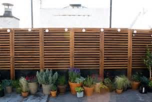 applaro wall panel rehab crafty garden