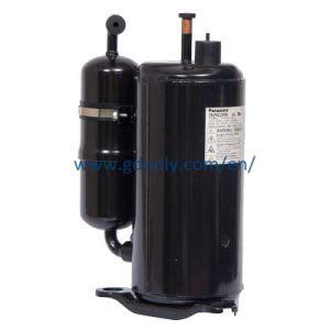 Ac Panasonic R22 china panasonic a c rotary compressor r22 208 230v 60hz