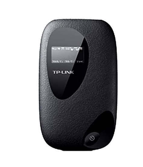 Phoebus Portable Cellular Wi Fi Router Would Make The Pharoahs Proud by Tp Link 21 6 Mbps 3g Mobile Wireless Router M5350 Buy
