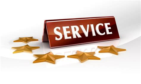 service certification customer service excellence customer service courses