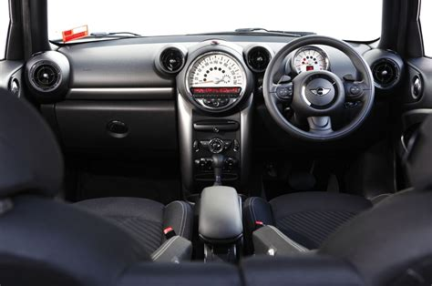 mini cooper paceman launches from 35 900 photos caradvice
