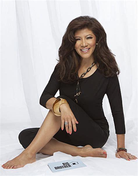 julie chen hot picture of julie chen