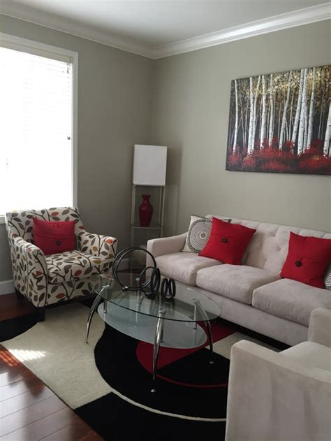 What To Put In Corner Of Living Room | need idea for living room corner or few tips to make over