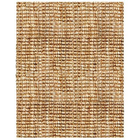 woven jute rug the conestoga trading co helvetia reversible woven indoor area rug reviews wayfair