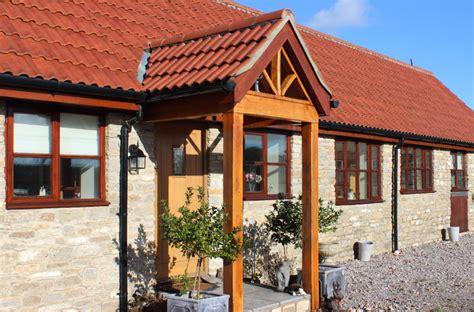 einfamilienhaus anbau anbau beim einfamilienhaus 187 was zu beachten ist