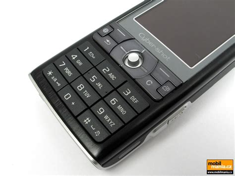 Hp Lenovo K800 sony ericsson k800 pictures official photos