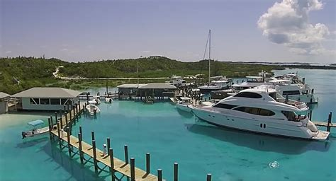 yacht charter miami destinations south florida yacht charters