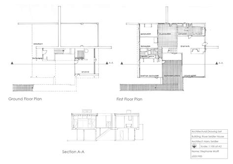 ben rose house floor plan sophisticated rose red house floor plans images best