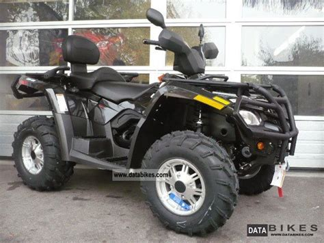 2011 Can Am Outlander 650 Service Manual Jtgget