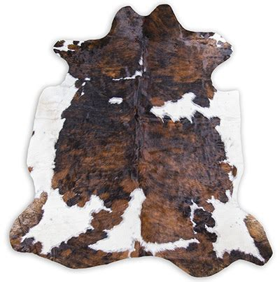best cowhide rugs best cowhide rugs for your home in 2018 home living