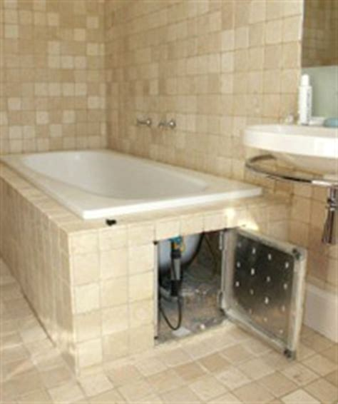 bathroom access panel ideas access covers resources photo gallery howe green