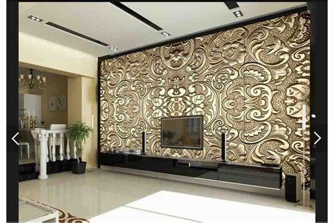 lace dream bedroom wallpaper mural photo wallpapers customized 3d photo wallpaper 3d wall mural wallpaper