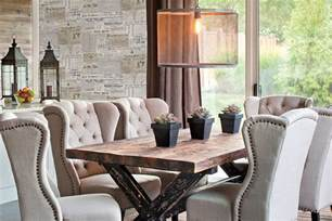 Wallpaper For Dining Room Ideas Trendy Ideas For Selecting Your Dining Room Wallpaper Designinyou