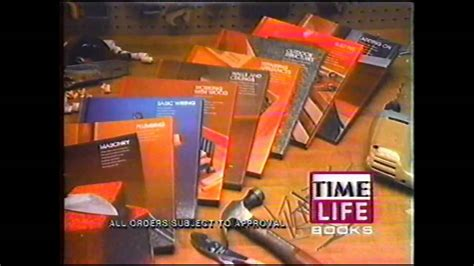time books home repair and improvement 1983