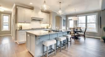Kitchen Ideas Remodeling kitchen remodeling ideas for 2016 kootenia homes