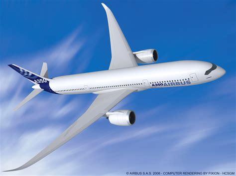 imagenes asombrosas de aviones si te gustan los aviones entra taringa