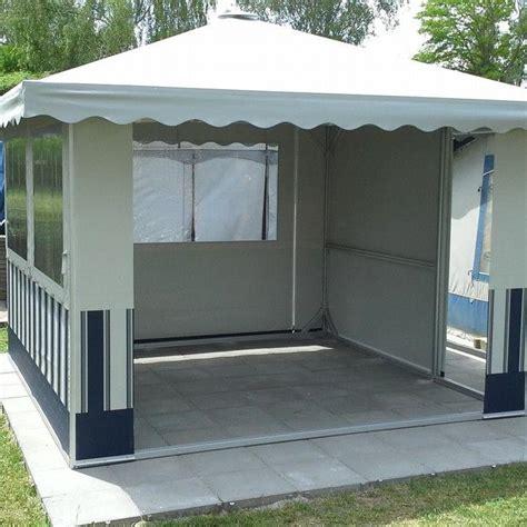 pavillon festes dach pavillon festes dach finest xxlansicht with pavillon