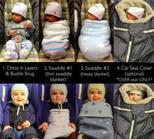 keeping baby warm in car seat keeping baby warm in car seat january 2017 babies