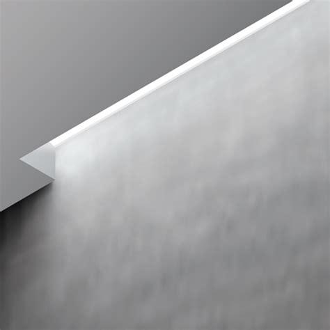 starfire lighting solutions led wall grazer