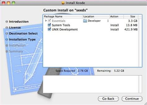 xcode update layout filly design how to install xcode homebrew git rvm